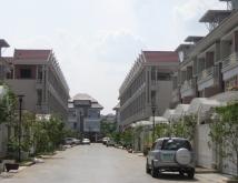 3#asiana maroon-cambodia projet