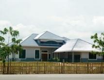 ASIANA grey colour - Melaka