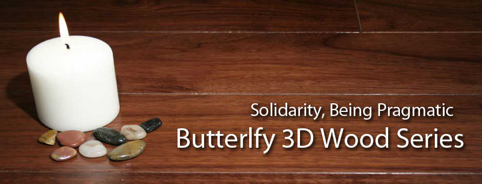 butterflyceramic-home-slider-03