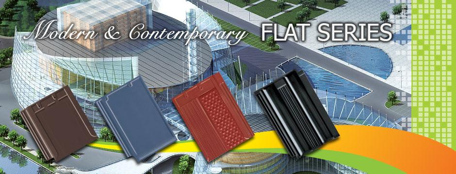 flat_series_slider