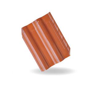 Asiana Glazed Orange
