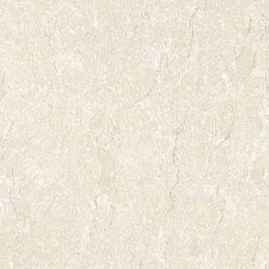 Auspicious Stone – BT600K / BT800K