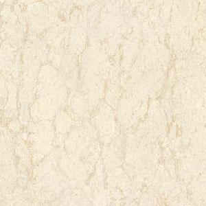 Auspicious Stone – BT601K / BT801K