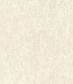 Blatty – BT6600 / BT8600