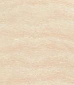 Bright Pearl Stone – BT602Q / BT802Q