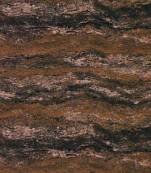 Bright Pearl Stone – BT609Q / BT809Q