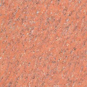 Crystal Stone – BT6200 / BT8200