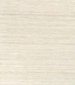 Line Texture Stone – BT600N / BT800N