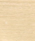Line Texture Stone – BT601N / BT801N