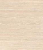 Line Texture Stone – BT602N / BT802N