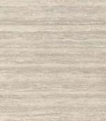Line Texture Stone – BT603N / BT803N