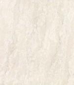 Natural Stone – BT600V / BT800V