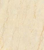 Natural Stone – BT601V / BT801V