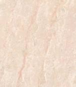 Natural Stone – BT602V / BT802V