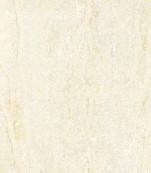 Navona – BT6501 / BT8501
