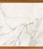 Polished Glaze – BT6012B / BT8012B
