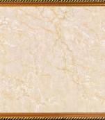 Polished Glaze – BT6013A / BT8013A