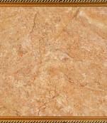 Polished Glaze – BT6020A / BT8020A