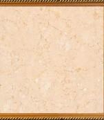 Polished Glaze – BT6021A / BT8021A