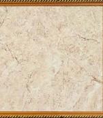 Polished Glaze – BT6022A / BT8022A