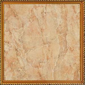 Polished Glaze – BT6092A / BT8092A