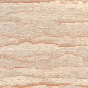 Rainbow Stone – BT608C / BT808C