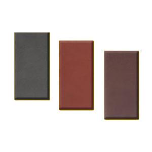 Larix Floor Tiles 10 x 20cm