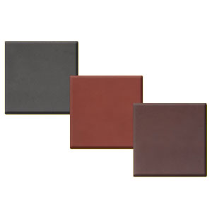 Larix Floor Tiles 20 x 20cm ( Type A )