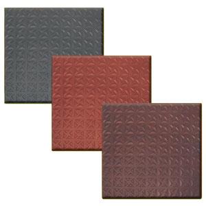 Larix Floor Tiles 30 x 30cm ( Type A )