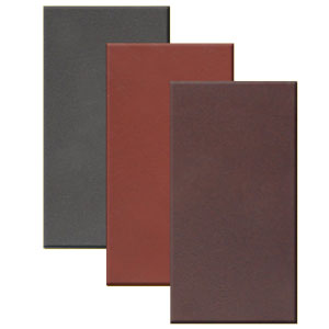 Larix Floor Tiles 30 x 60 cm